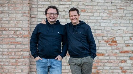 H-Farm scommette su Barcellona: ecco il primo hub internazionale