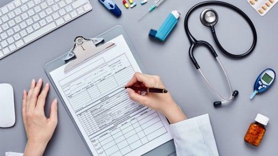 Aderenza alle cure, un diritto dei malati