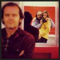 Vent'anni senza Stanley Kubrick,