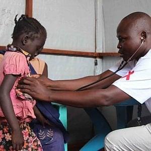 Salute in Africa, le scelte politiche comuni per raggiungere la copertura sanitaria universale entro il 2030