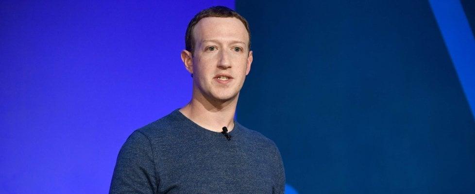 """Facebook Messenger, WhatsApp e Instagram si parleranno: """"Possibile scambiarsi messaggi tra una piattaforma e l'altra"""""""