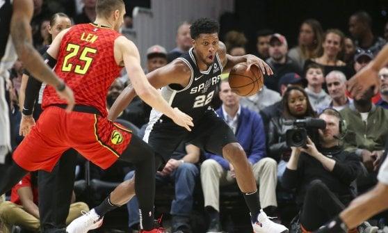 """Basket, Nba: LeBron James supera Jordan: ''Una cosa pazzesca"""""""