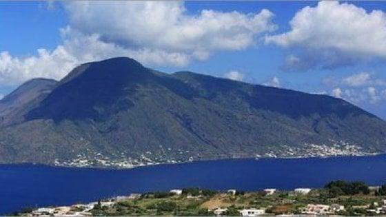 Energia pulita: Salina tra le isole capitali delle rinnovabili in Europa
