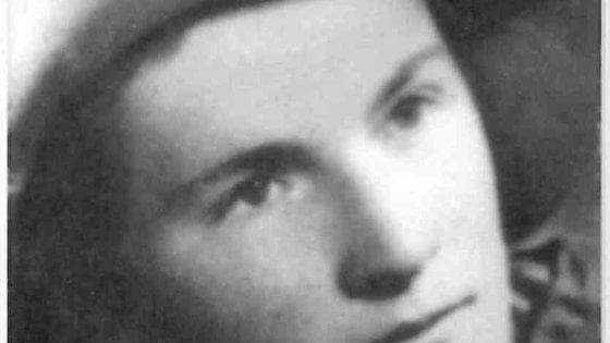 """Storia di """"Mimma"""", la partigiana a cavallo più forte delle violenze nazifasciste"""