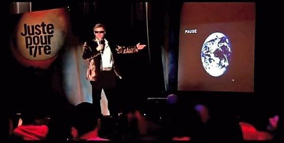 """""""Fenomeno globale grazie a YouTube"""". Così la teoria della Terra piatta ha raggiunto tutti"""