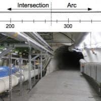 Il Cern riprende la sua caccia: i fisici ora cercano le particelle sconosciute