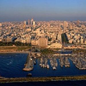 Intesa Sanpaolo, missione in Israele per undici imprese italiane
