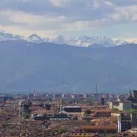 Piemonte: meno diagnosi di tumore, alta adesione agli screening