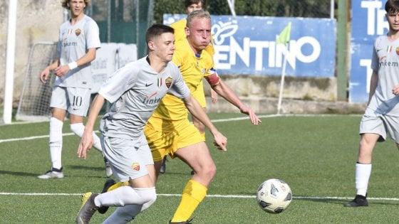 Calcio, Trofeo Beppe Viola: vincono tutte le favorite
