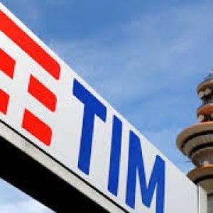 Tim, Cdp continua a salire: ora è all'8,7%. Dai sindaci assist a Vivendi