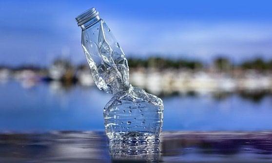 Il packaging ecosostenibile, l'esempio di Biopak
