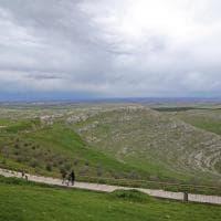 Turchia 12mila anni. Il tempio più antico della storia ora si può visitare