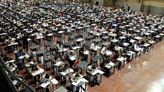 Numero chiuso in università: ecco le date dei test