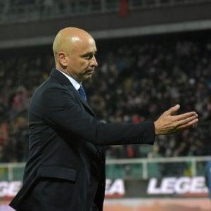 Serie B: urlo Brescia al 94', ribaltato il Cosenza. Cade il Pescara, il Lecce vince il derby con il Foggia