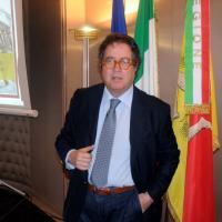 Aereo Etiopia, le vittime italiane: i cooperanti, l'archeologo e le funzionarie Onu