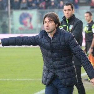 Serie B, il Benevento cade ancora: la Cremonese vince al 94'