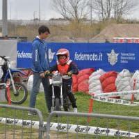Motodays, show romano per le due ruote