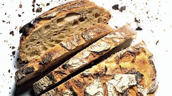 L'invasione dell'ultra pane: tra grani e grandi formati, il futuro è qui