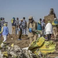 Volo Ethiopian, parla l'esperto: una catena di errori dietro la sciagura