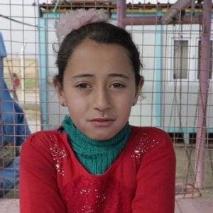Save the Children: 4 milioni di bambini in Siria non hanno conosciuto altro che guerra