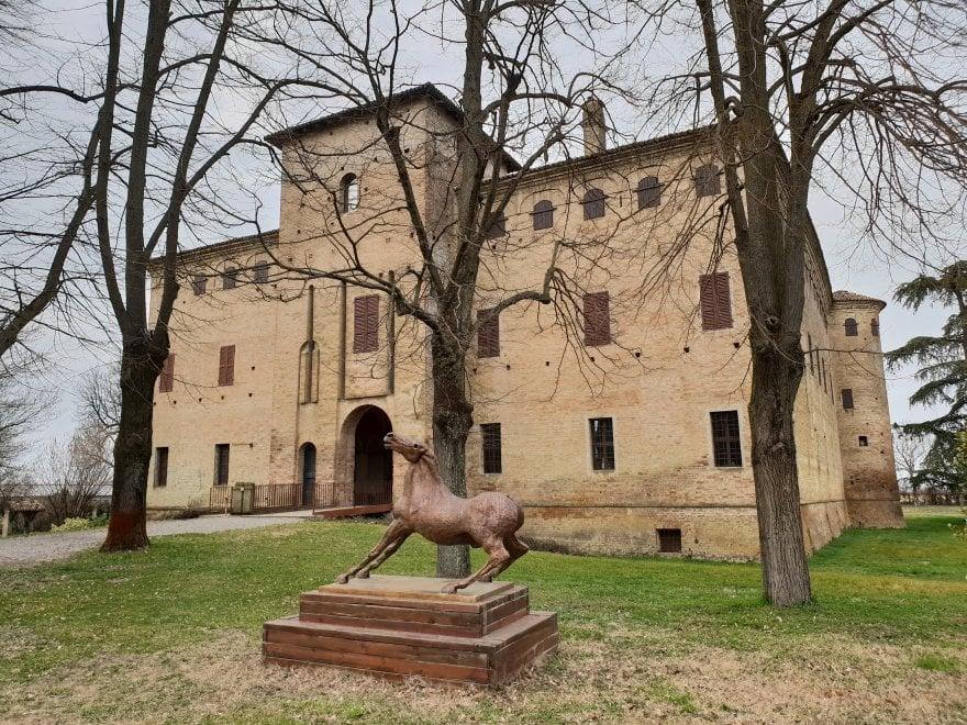 Fotogallery Itinerario Piacentino