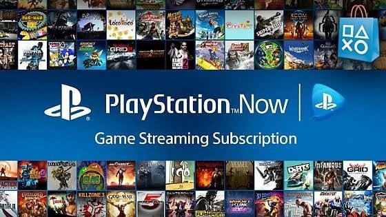 Addio alle console: anche per i videogame inizia l'era dello streaming
