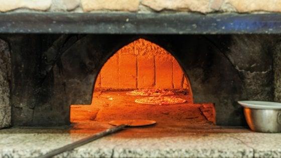 Dalle invenzioni di Seu alla semplicità dei Marmi, ecco la Trastevere delle pizzerie