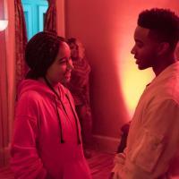'The hate u give' dal libro al film la storia di Starr adolescente afroamericana divisa tra due mondi