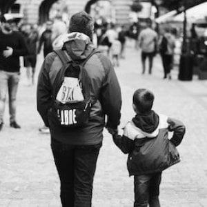 La famiglia dopo il ddl Pillon: coppie di fatto discriminate