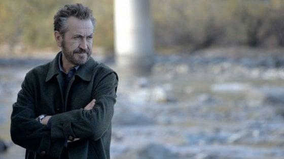 'Rocco Schiavone', al via le riprese della terza stagione