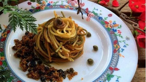 """La storia di Daniela, dall'anoressia al blog gastronomico: """"Ora il cibo è sinonimo di vita"""""""
