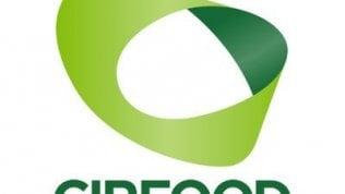 Cirfood punta a superare 700 milioni di fatturato