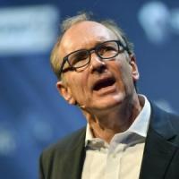 Tutti gli uomini (e le donne) di Tim Berners Lee