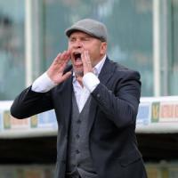 Serie B, Venezia-Palermo 1-1: Puscas risponde a Bocalon