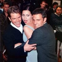 Le montagne russe di Ben Affleck tra Oscar, scandali, crisi e famiglia