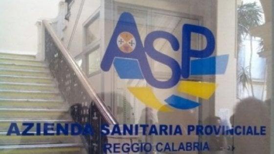 'Ndrangheta: sciolta l'Asp, l'azienda sanitaria di Reggio Calabria