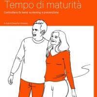 """""""Tempo di maturità"""", prevenzione e screening nelle donne adulte"""