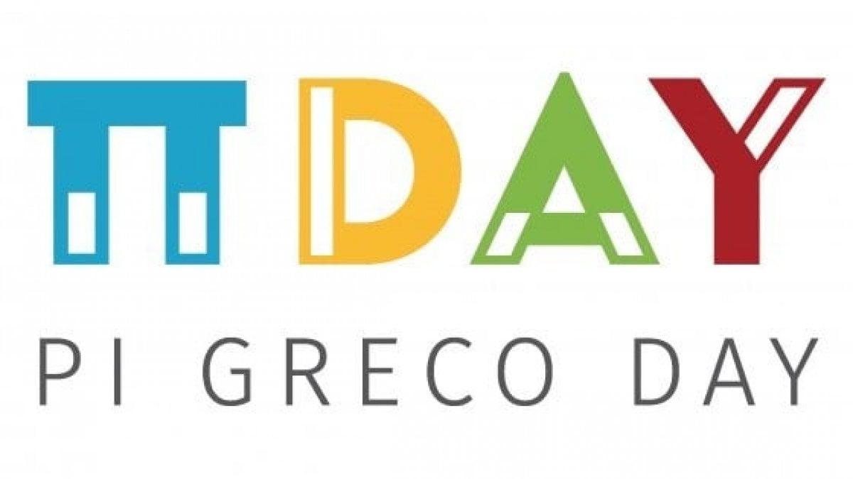 Pi Greco Day, oggi il giorno del più famoso dei numeri - la Repubblica