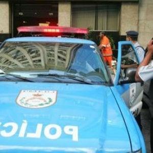 Brasile, sparatoria in una scuola: 10 morti, tra cui i due studenti che hanno aperto il fuoco