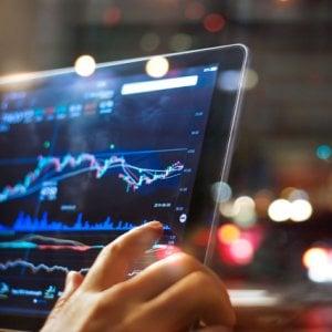 Falso trading online, truffe in aumento. I consigli per non finire in trappola