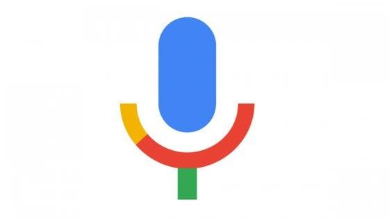 Google, il riconoscimento vocale va offline ed entra nello smartphone