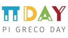 Pi Greco Day, oggi il giorno del più famoso dei numeri