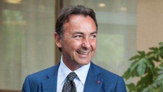Fondi per la non autosufficienza, un commissario per la Calabria