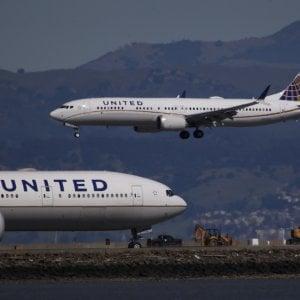 737 MAX a terra: effetti a catena su compagnie, prezzi e passeggeri