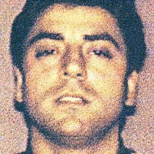 Frank Calì, boss della famiglia Gambino, è stato ucciso a New York