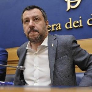 Imprese, proposta lega per il Made in Italy: Marchi storici vietati a chi sposta produzione all'estero