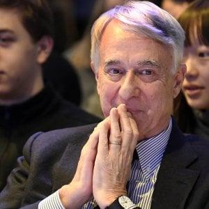 """Elezioni europee, l'annuncio di Pisapia: """"Pronto a scendere in campo"""""""