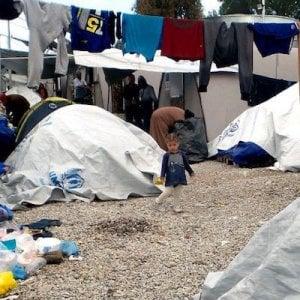 Migrazioni, accordo Italia-Turchia: a tre anni dalla firma Ha prodotto solo politiche miopi, insostenibili e disumane