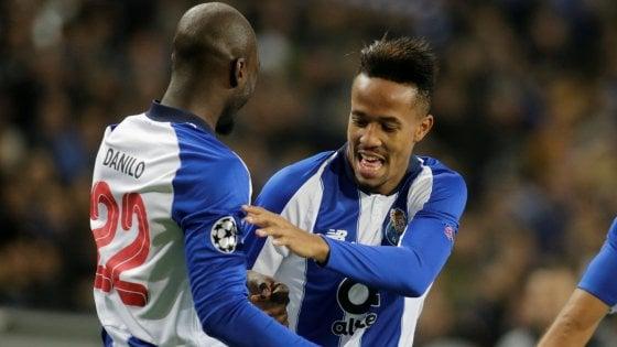 Real Madrid, ecco il primo colpo: preso Militao. E Isco ritrova il sorriso: ''E' la mia occasione''