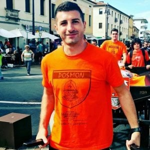 Treviso: atleta morto nel sonno